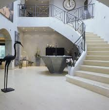 What Is A Foyer What Is A Foyer And How To Decorate It Beautifully Architecture Lab