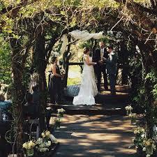 Rustic Wedding Venues In Southern California 122 Best Pine Rose 2015 Weddings Images On Pinterest Pine