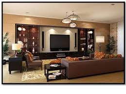 modern living room ideas 2013 41 best modern living room ideas images on living room