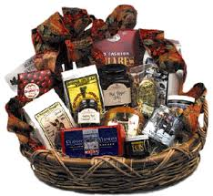 vermont gift baskets new harvest gift basket savor the flavors of vermont and
