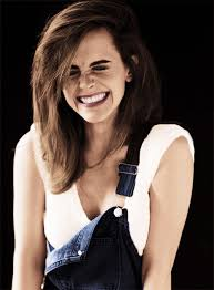 wow emma watson shoot wallpapers 150 best emma u003c3 images on pinterest celebrities actresses and