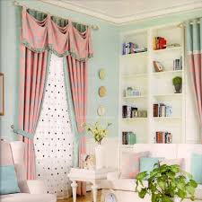 Best Paint Color For Bedroom With Dark Brown Furniture Decorating With Dark Furniture Living Room Best Blue Paint Color