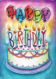 17 best birthdays images on pinterest birthday cards birthday