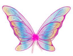 fairies u0026 wings dress up
