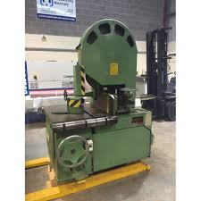 Used Industrial Woodworking Machinery Uk by Mj Woodworking Machinery Ltd