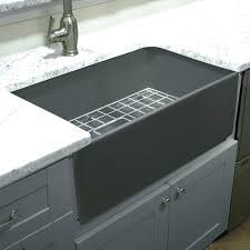 Composite Kitchen Sinks Uk Composite Kitchen Sinks Granite Black Composite Kitchen Sinks Uk