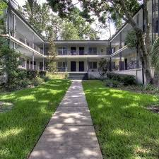 2 Bedroom Townhomes For Rent Near Me 25 Best Apartments In Gainesville Fl Near Uf Trimark Properties