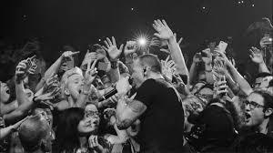 Linkin Park Crawling One More Light Live Linkin Park