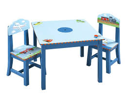 guidecraft childrens table and chairs 40 best chairs images on pinterest painted furniture decorated