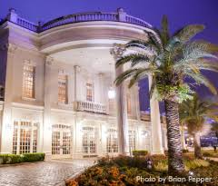 central florida wedding venues events catering puff n stuff catering