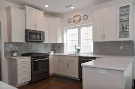 how to modernize a small kitchen remodeling tips for small kitchens o hanlon kitchen remodeling
