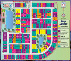 Map Ft Myers Fl Resort Map Gulfwaters Rv Resort Fort Myers Beach Florida