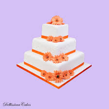 wedding cakes award winning retford cake maker u2014 dellissima cakes