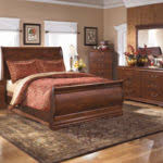 ashley bedroom set prices ashley furniture prices bedroom sets in cool best 25 ideas on