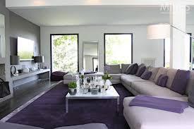 chambre violet et beige chambre chambre beige et mauve chambre beige et mauve at chambre