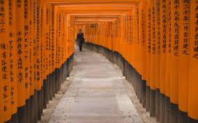 places to visit in japan where to go in japan rough guides