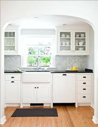 best white paint color for kitchen cabinets simply white choosing