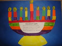 hanukkah candles colors menorah color and cut out menorah pattern glue on construction