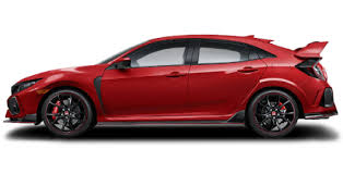 honda civic honda mont laurier new 2018 honda civic type r base for sale in