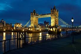 england home decor popular england rivers buy cheap england rivers lots from china