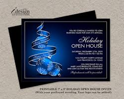 open house invitation open house invitation template endo re enhance dental co