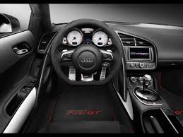 audi r8 v10 price usa audi r8 gt specs 2010 2011 2012 2013 autoevolution