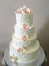 wedding cake design wedding cakes how much is a wedding cake designs ideas 2018
