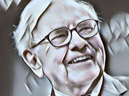 Warren Buffett s Best Money Advice