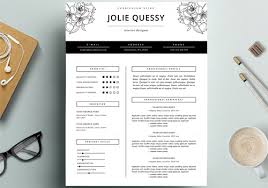 40 personal branding projects for web u0026 graphic designers