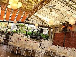 east wedding venues camron stanford house east bay wedding location 94612 bay area