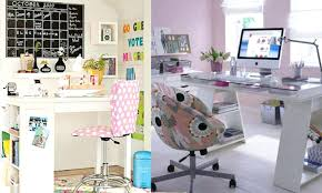 awesome the new how to decorate office room cool design ideas on