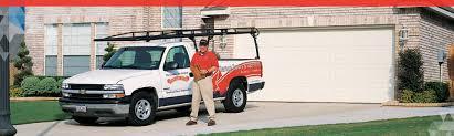 Overhead Garage Door Services by Garage Door Repair Service Toledo Ohio Overhead Door Company