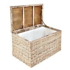 Tall Storage Baskets Decorative Storage Baskets Storage Bins