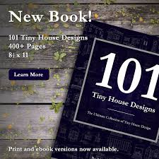 home design 101 now available in print 101 tiny house designs 101 home design kunts
