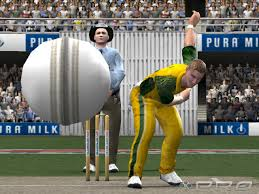 ea sports games 2012 free download full version for pc ea sports cricket 2011 with ipl icl techie pirate