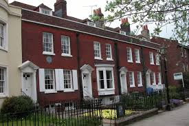 file the birthplace of charles dickens geograph org uk 161217