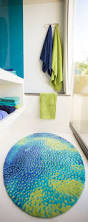 Blue Bath Mat 64 Best Abyss U0026 Habidecor Images On Pinterest Portugal Towels