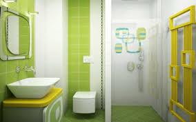 badezimmer fliesen holzoptik grn badezimmer fliesen holzoptik grün abschließende auf badezimmer