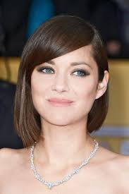 haircuts for hair shoter on the sides than in the back bob hairstyles one side longer than other behairstyles com