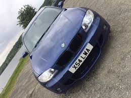 bmw 118d m sport diesel 5 door hatchback 6 speed manual