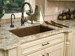 Pre Owned Kitchen Cabinets For Sale Kitchen Cabinets And Countertops U2013 Subscribed Me