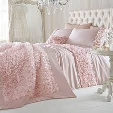 brilliant bedroom best 25 pink bedding ideas on pinterest