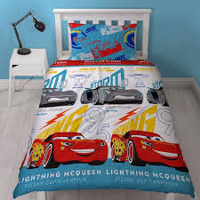bedroom youth bedspreads affordable comforter sets childrens