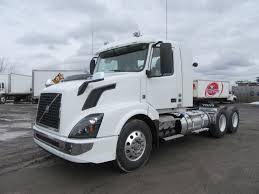 2006 volvo truck volvo vnl 300