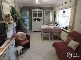 chambre d hote ostende pas cher location ostende dans un appartement pour vos vacances avec iha
