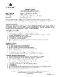 resume format administration manager job profile description for resume admin job profile resume therpgmovie