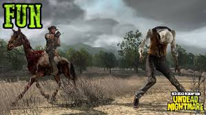 red dead redemption game wallpapers red dead redemption undead nightmare wallpapers video game hq