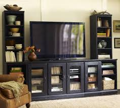 pottery barn black friday sales pottery barn media console sale 20 off entertainment centers