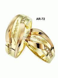 model model cincin jual cincin kawin tunangan pernikahan murah model terbaru