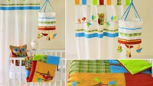 rideau pour chambre d enfant ikea chambre d enfants rideaux pour chambre d enfants pas